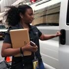Corona: US-Netzbetreiber Verizon stellt Home-Installationen ein