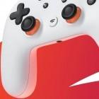 Spielestreaming: Google bietet kostenlosen Zugang zu Stadia