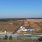 Autowerk: Tesla will in Brandenburg jetzt Wasser sparen