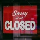 NRW: Corona-Hilfe wegen Betrug gestoppt