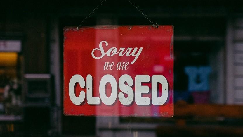 Keine Auszahlung der Soforthilfe für Selbstständige und Unternehmen, die unter der Coronakrise leiden