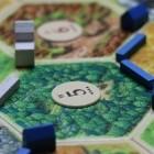 Games: Brettspiel-Geselligkeit in Corona-Zeiten