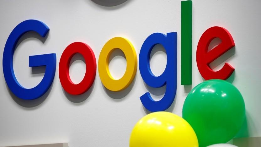 Google soll erstmals für die Anzeige von Suchergebnissen zahlen.