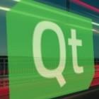 Coronakrise: Qt könnte alle Open-Source-Versionen zurückhalten