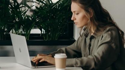 MacOS: Catalina-Update behebt Fehler von Facetime und Office 365 - Golem.de