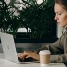 MacOS: Catalina-Update behebt Fehler von Facetime und Office 365