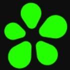 Messenger: ICQ kommt mit fragwürdiger Sicherheit zurück