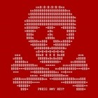 Ransomware: Interne Daten von Raumfahrtunternehmen veröffentlicht