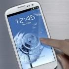 Sprachassistent: Samsung stellt S Voice ein