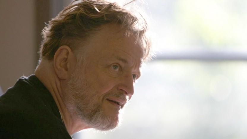 John Horton Conway ist im Alter von 82 Jahren verstorben.