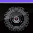 400 Prozent Preissteigerung: Webcam-Preise explodieren