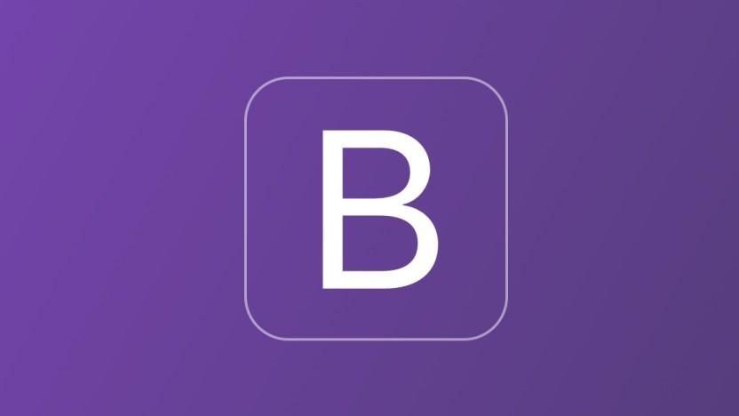 Bootstrap wird IE 11 künftig nicht mehr unterstützen.
