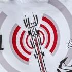Niederlande: Erneut Anschläge auf Mobilfunktürme wegen 5G