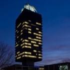 Intendant: Deutschlandradio will Kooperationen im Streamingmarkt