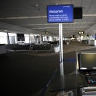 Reisen: Corona bringt Umsatzeinbruch beim Datenroaming