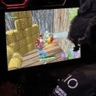 Free-to-Play: Mehr spielen - aber nicht mehr bezahlen