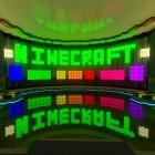 Raytracing: Beta von Minecraft RTX startet am 16. April