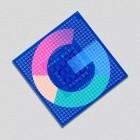 Whitechapel: Google hat lauffähigen Pixel-Chip