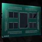 Server: AMD bringt Epyc-CPUs für pro-Core-Lizenzen