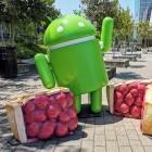 Android-Verbreitung: Android 10 läuft nur auf 8,2 Prozent der Geräte