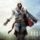 Gaming: Assassin's Creed 2 als Gratisspiel angekündigt