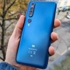 Mi 10 Pro im Test: Xiaomi will die beste Smartphone-Kamera