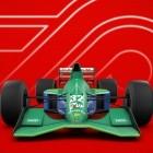 Codemasters: F1 2020 bietet verkürzte Saisons und wieder Splitscreen