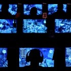 Coronapandemie: Gamescom 2020 findet online statt