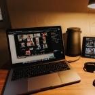 Videokonferenzen: Teure Zero-Day-Lücken für Zoom auf dem Schwarzmarkt