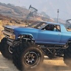 Grand Theft Auto: Rockstars nächstes Projekt wird lediglich mittelgroß