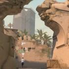 Riot Games: Valorant und der Anti-Cheat-Schutz