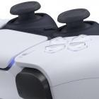 Sony: Eingeschränkte Verfügbarkeit der Playstation 5 erwartet