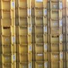 Zusätzliche Abholfahrten: DHL holt keine Pakete von Onlinehändlern
