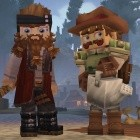 Hypixel Studios: Riot Games kauft Entwickler des Minecraft-likes Hytale