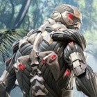 "Crytek: ""But can it run Crysis?"" stellt sich im Remastered neu"