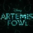 Coronavirus: Artemis Fowl kommt zu Disney+ - aber später in Deutschland