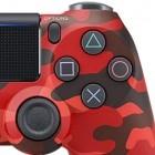 Playstation 4: Firmware 7.50 macht Installationsprobleme