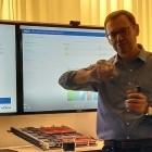 Nokia Deepfield: Auch Webnutzung in Coronakrise stark angestiegen