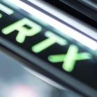 RTX Voice Beta: Geforce-Karten unterdrücken Nebengeräusche