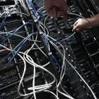 IT-Konsolidierung: Bund zahlt fast 1 Milliarde Euro für IT-Berater