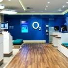Telefónica Deutschland: O2 öffnet ab dem 20. April wieder alle Shops