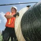 Breitband: Politiker fordern von EU mehr Tempo beim Glasfaserausbau