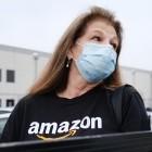 Coronavirus: Amazon misst Temperatur der Mitarbeiter mit Wärmebildkameras