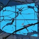 KB4549951: Windows-10-Update verursacht erneut diverse Probleme