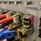 BGP und RPKI: Cloudflare will sicheres Internet durch Anprangern von ISPs