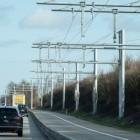 Elektromobilität: Es läuft auf dem E-Highway in Schleswig-Holstein