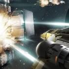 Alpha 4.0: Star-Citizen-Community ärgert sich über neue Verschiebungen