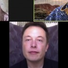 Deep Fakes: Software imitiert Steve Jobs und Elon Musk in Zoom