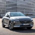 Hyundai: Rückruf wegen eines Fehlers beim Parkassistenten
