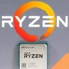 Ryzen 3 1200: AMD verkauft 12-nm-Quadcore für 50 Euro